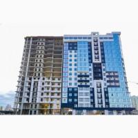 Смарт-квартира в новом доме на Таирова, ул. Вильямса. Комиссия 0%