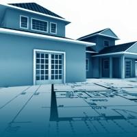 Разрешение на строительство. Оформление документов