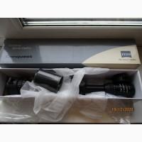 Продам прицел Carl Zeiss 4-16x40-АОМС с подсветкой сетки причина продажи нужны денги