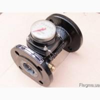 Счетчик воды (водомер) MZ-50 турбинный