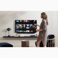 Настройка Smart TV, заблокирован smart, смена региона. Ирпень