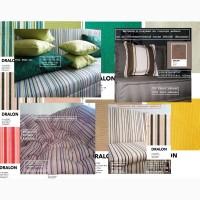 Изготовление матрасов и подушек на садовую мебель