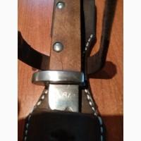 Штык нож Vz 22 поляк