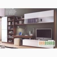 Мебель для дома от Дизайн-Стелла