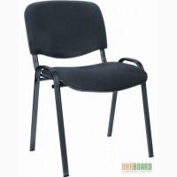Офисные стулья ИСО от 395 грн