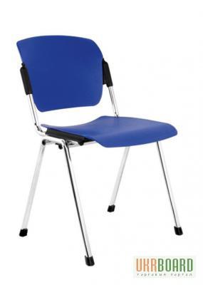 Фото 2. Купить офисный стул Киев, офисные стулья Киев