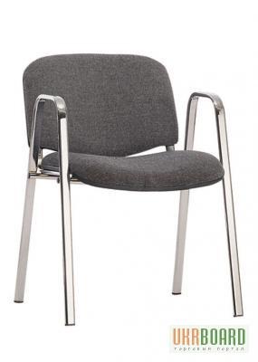 Фото 3. Купить офисный стул Киев, офисные стулья Киев