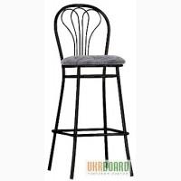 Купить барный стул Киев, барные стулья Киев, купить барные стулья