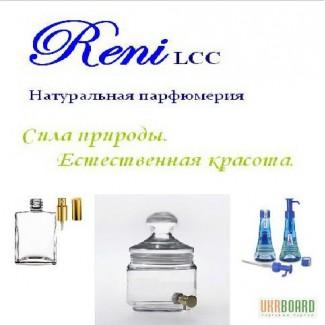 Reni наливная парфюмерия купить