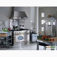 Ремонт кухонных вытяжек Одесса