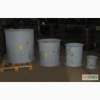 Производим крышные дефлекторы, клапаны, фильтры, шумоглушители