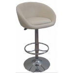 Купить барный стул HY 302 черный, коричневый, красный, бежевый