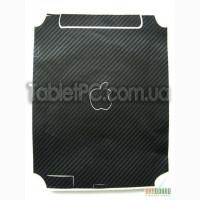 Сумка чехол cover Apple Ipad 2-3 New