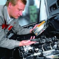Ремонт форсунок Common Rail и ТНВД дизелей Opel Combo, Movano