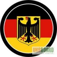 Репетитор немецкого языка,подготовка к DSH