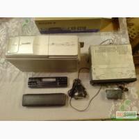 Купить, Продажа, Продам автомагнитолу Sony XR C210 на 10 дисков