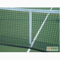 Сетки для большого тенниса, спортивные сетки от производителя