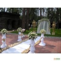 Свадьба в киеве, свадебное оформление киев, украшения на свадьбу, украшения для свадьбы
