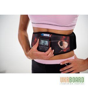 Пояс для похудения живота для мужской купить