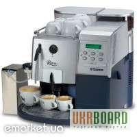 Продам недорого кофемашину Saeco Royal Professional Б/У