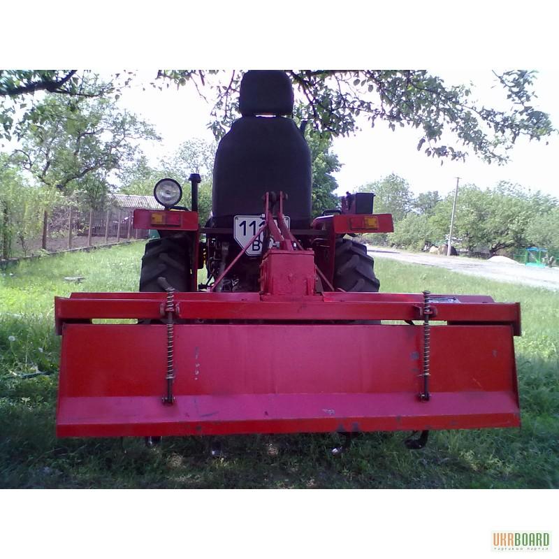 Купить мтз 82 на авито спб | Купить трактор мтз 82 бу в.