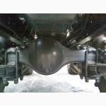 Фронтальный погрузчик ХТЗ Т-156 Б (ЯМЗ-236 )