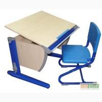 Письменный стол трансформер Дэми СУТ.14