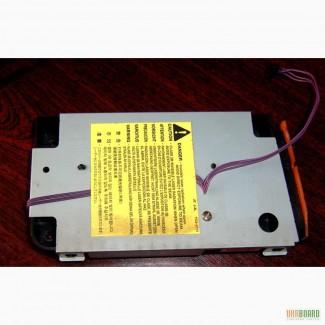 Продам Блок Лазера в сборе CANON 3228 FM2-1853-000