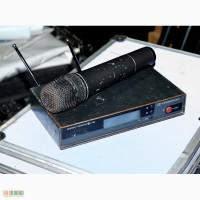 Б/у Радиомикрофон Sennheiser SKM-100