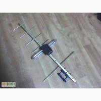 3G антенна АТК-6 для модема МТС Коннект (450 МГц)