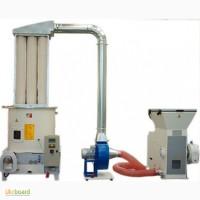 Оборудование для брикетирования ProdEco гидравлического типа «ЕСО»