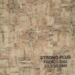 Линолеум полукоммерческий Juteks Strong Plus