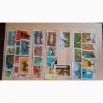 Продам марки Кубы