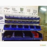 Лоток для хранения запасных частей, деталей и компонентов