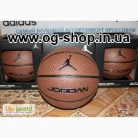 Баскетбольный мяч Jordan Legacy - лучшая цена