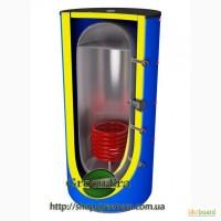 Теплоаккумулятор на заказ в Украине