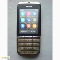 Nokia Asha 300 Оргинальная