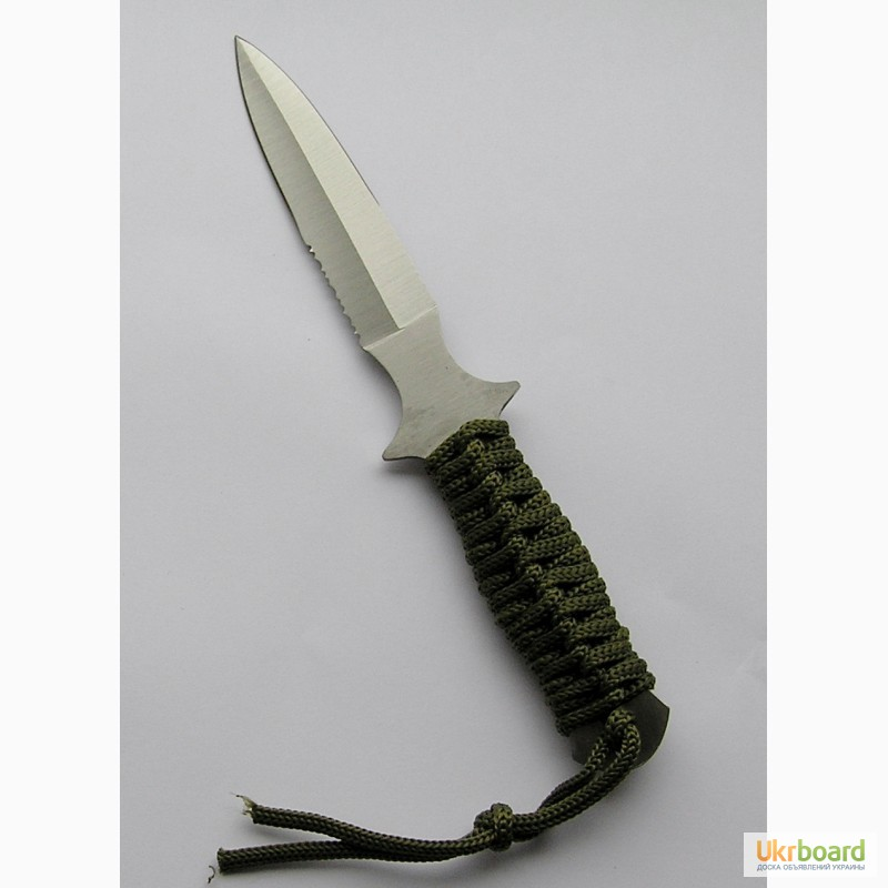 Ножи складные для рыбалки маленькие