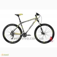 Горный велосипед Kellys Madman 50