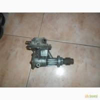 Вакуумный насос, тормозная система VW-Ауди / 068 145 101 PIERBURG / Оригинал
