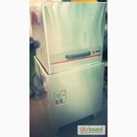 Продам купольную посудомоечною машину бу (Испания)
