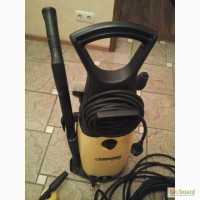 Мини-мойка Karcher K 7.20 MX-PLUS