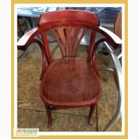 Продам бу стулья для бара. Стулья в ирландском стиле