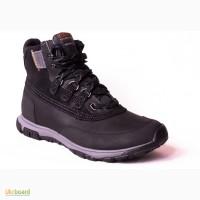 275 мм Dunham Matthew ботинки мужские демисезонные Waterproof