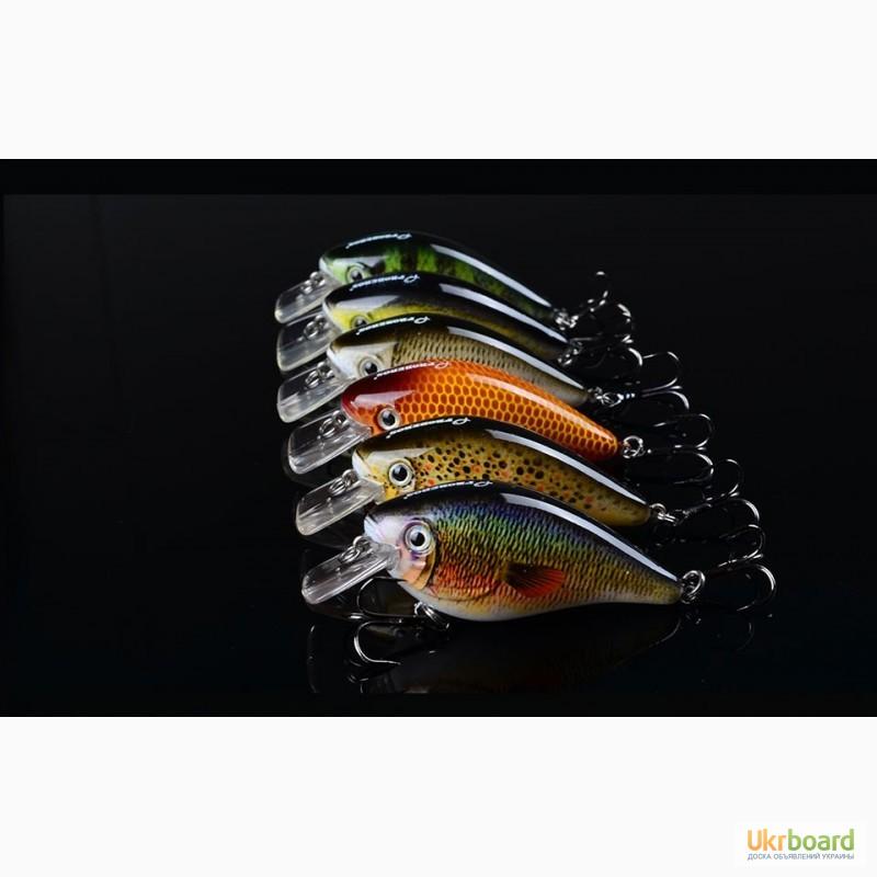 купить рыбные снасти киев