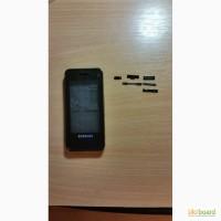 Корпус Samsung F490