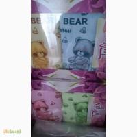 Продам махрові рушники для дорослих та дітей. Для ванної кімнати та кухні