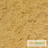 Реализуем Песок горный, мытый с доставкой