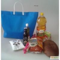 Хозяйственная сумка VIGA