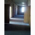 Сдаю в аренду административное здание (офис или склад)